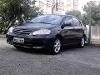 Foto Corolla 1.8 16V XEI 4P Automático 2002/03 R$15.900