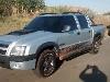 Foto S10 Rodeo 2011 Diesel 4x4 Completa