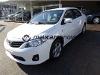 Foto Toyota corolla sedan xei 2.0 16v (aut) 4P 2013/