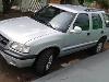 Foto Chevrolet Blazer 4x4 Turbo Diesel Novissima...