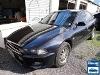 Foto Mitsubishi Galant Sedan Azul 2000/2001 Gasolina...