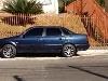 Foto Passat Vr6-2.8-exclusiv-troco P/ Carro Menor -...