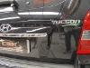Foto Hyundai tucson 2.0 16V Aut - 2011/2012