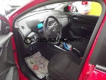 Foto Chevrolet onix ltz 1.4 2013/2014 Flex VERMELHO