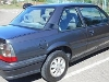 Foto Gm - Chevrolet Monza Class - 1993