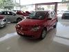 Foto Volkswagen gol trend 1.0 8V. (G5) 4p 2011/ flex...