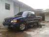 Foto S 10 Cabine Extendida Camionete