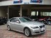 Foto BMW 325 IA 2010/2011