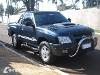 Foto CHEVROLET S10 Colina Cabine Simples 2.8 Turbo...