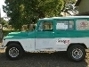 Foto Ford Rural Willys (motor Opala 4.1)