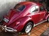 Foto Fusca 1969 Motor 1600