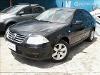 Foto Volkswagen bora 2.0 mi 8v flex 4p automático /