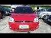 Foto Ford fiesta 1.0 mpi supercharger 8v gasolina 4p...