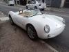 Foto Porsche Spyder Fusca Hot Rod Carro Antigo
