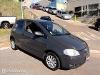 Foto Volkswagen fox 1.0 mi city 8v flex 2p manual...