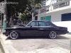 Foto Chevrolet opala 4.1 diplomata se 12v álcool 4p...