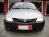 Foto Chevrolet celta 1.0 mpfi 8v gasolina 4p manual /
