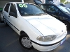 Foto Fiat Palio EX 1.0 mpi Fire 8v 4p