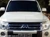 Foto Mitsubishi Pajero Full 3.2 16V HPE 3D