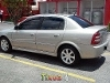 Foto Gm - Chevrolet Astra sedan automático - 2005