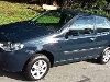 Foto Camry 3.0 V6 (corolla, sedan, vectra, c180, a4,...