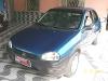 Foto Chevrolet - corsa wind 1.0 mpfi 2p - azul - 95