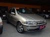 Foto Fiat Palio Weekend Sport 1.6 MPi 16V