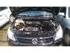 Foto Volkswagen voyage 1.0 8V (G5/NF) (i-trend) 4P...