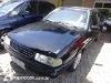 Foto VW Santana 1.8 1995 em Votorantim