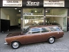 Foto Chevrolet caravan 2.5 l 8v gasolina 2p manual...