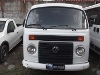 Foto Volkswagen kombi lota 26amp 3b 23231 3b 26amp...