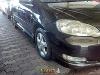 Foto Corolla 1.8 automático completo - 2007