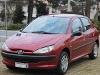 Foto Peugeot 206 1.6 soleil 8v gasolina 4p manual /2001