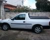 Foto Corsa picape gl 1.6 raridade pick up pickup