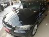 Foto BMW 320i 2.0 16v gasolina 4p automático /2010