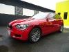 Foto BMW 118I 1.6 tb (basicline) (at) 4p 2015/ flex...
