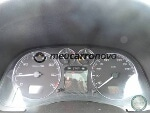 Foto Peugeot 307 sw 2.0 16V 4P 2007/2008