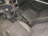 Foto Fiat Strada Trekking 1.4 (Flex) (Cab Estendida)