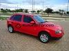 Foto Volkswagen gol 1.0 8V (G4) 4P 2009/2010 Flex...