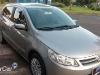 Foto Volkswagen voyage 1.0 total flex 2012