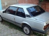 Foto Gm - Chevrolet Monza - 1986