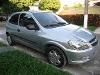 Foto Chevrolet Celta 2012 Muito Novo! Completo direção