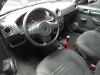 Foto Chevrolet prisma 1.0 mpfi vhce maxx 8v flex 4p...