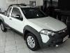 Foto Fiat Strada Adventure 1.8 16V (Flex) (Cab...