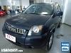 Foto Ford Ecosport Azul 2003/2004 Gasolina em Iporá