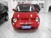 Foto Fiat 500 cult evo (dual) (conven) 1.4 8V 2P...