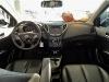 Foto Hyundai hb20-s (premium) 1.6 16V 128CV AUT...