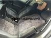 Foto Chevrolet vectra gls 2.0 MPFI 4P 1997/