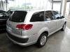 Foto Fiat palio – 1.4 mpi attractive 8v flex 4p...