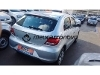 Foto Volkswagen gol 1.0 8V G5/NF 4P 2012/2013